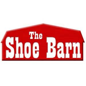 shoe barn the shoe barn theshoebarn