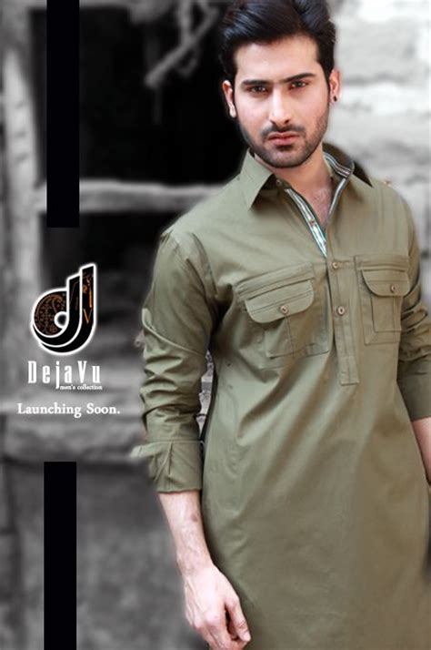 new pattern kurta gents 168 best images about kurta on pinterest saif ali khan