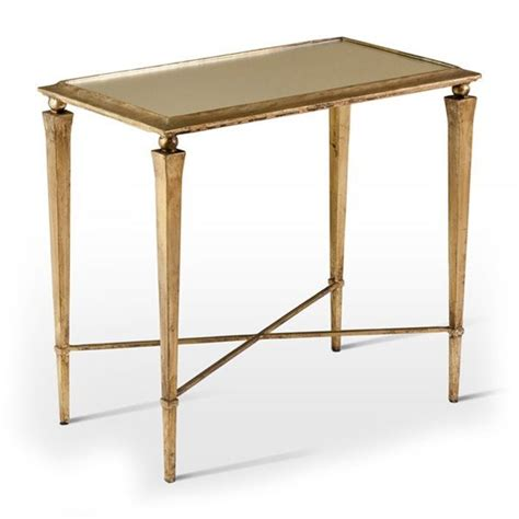 81 vintage dining table set with gold accent 298 best images about tables occasional tables on