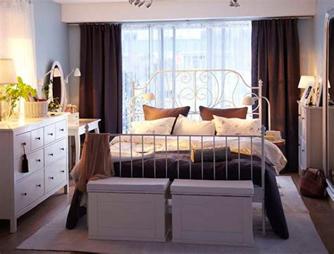 furniture decorating ideas for ikea master bedroom ikea slaapkamer wooninspiratie