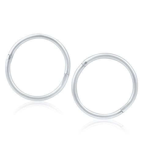 Sleeper Earrings Silver by B26e27b7 Eabb 444d Abf1 75f2e39e0c67 Jpg
