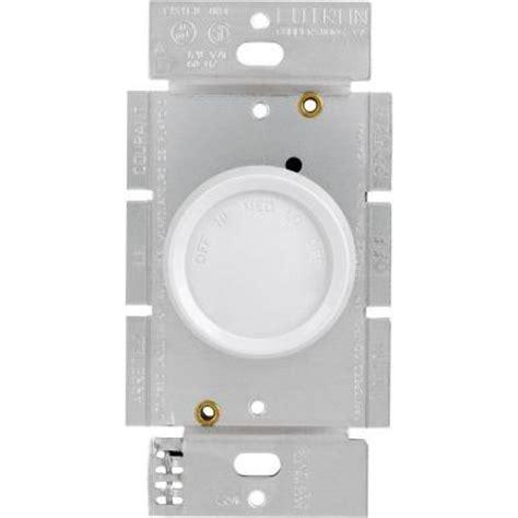 progress lighting airpro ceiling fan speed control p2619