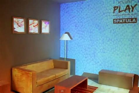 asian paints play asian paints royale play designs for fascinating paintings