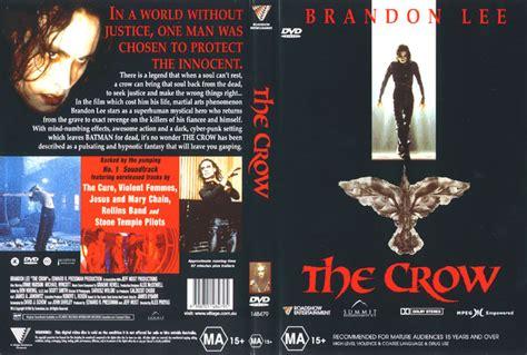 format dvd australia brandon lee dvds