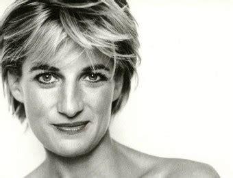 celebrity portraits by famous photographers | fashion