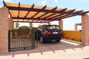 Garage Driveway Design carport shade sails valencia sail shades pinterest