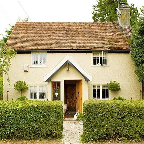 cottage of the week country cottages home bunch old country cottages photos