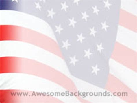 free patriotic powerpoint templates powerpoint backgrounds patriotic templates for powerpoint