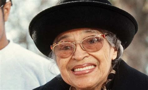 biography in context rosa parks powerful people and friends ppaf powerful people and