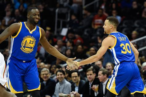 golden state warriors set nba record with fastest to 50