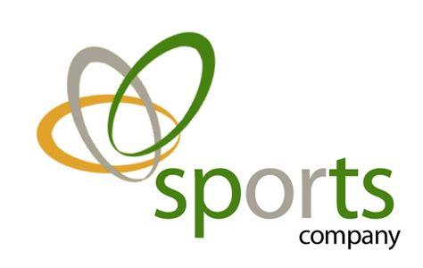 free sports logo templates 17 free sports logo design images free sports logo