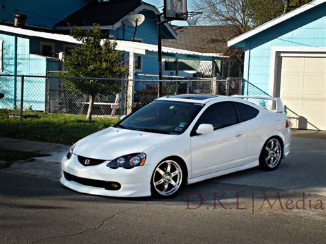acura rsx rims for sale black acura rsx with white rims image 474