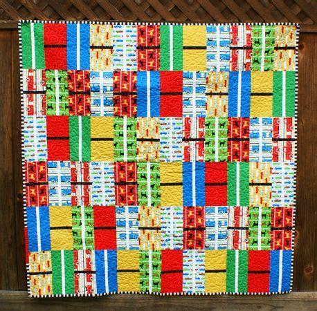 fabric pattern manufacturers robert kaufman fabrics is a wholesale converter of