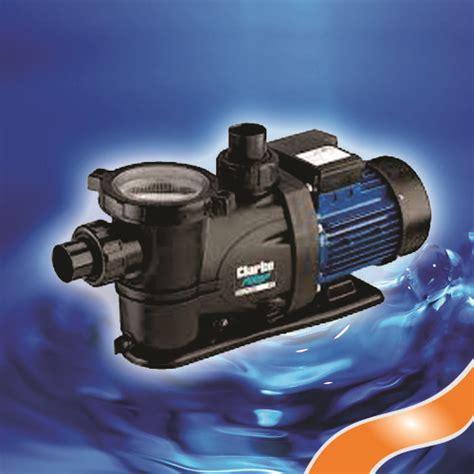Pompa Kolam Renang Mesin Pompa harga pompa kolam renang termurah di jakarta selatan