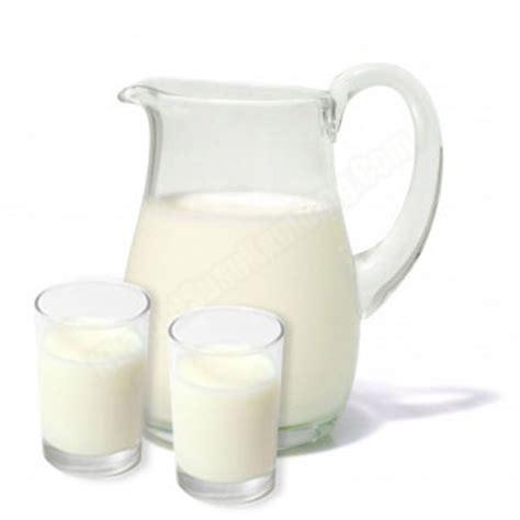 Haidar Milk Kambing Segar Dan Murah cegah kanser kolon petua nenek panduan tips mudah dan petua harian