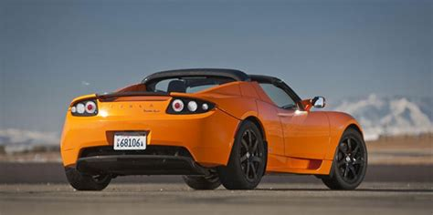 tesla away tesla wants to give its next roadster away for free