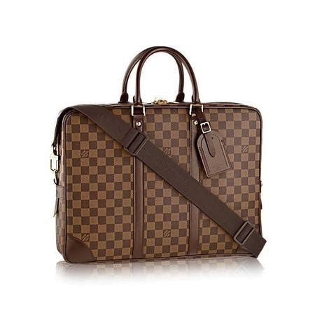 Lv Porte Documents Voyage Kode 41122 los 11 bolsos de louis vuitton que no podr 225 s dejar escapar