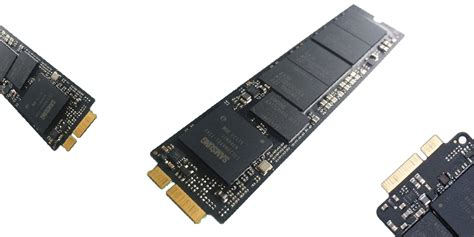 Ssd For Macbook Pro ssd pour macbook pro retina