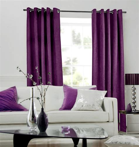 interior design curtains how to select the right window curtains in your interior