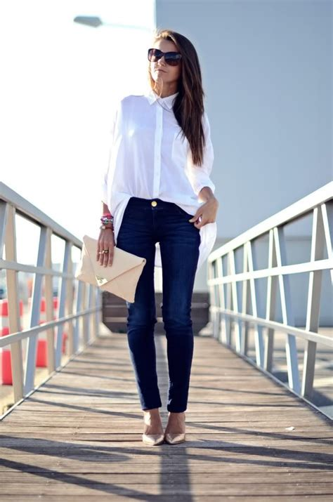 8 Great Looks For Casual Friday by Picture Of Awesome Casual Friday Fall Looks For 8