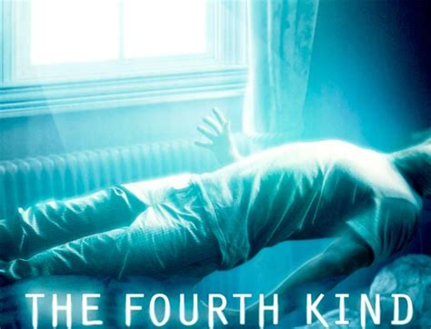 milla jovovich extraterrestres paranormal toronto the fourth kind is dr abigail tyler