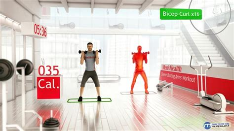 tutorial zumba fitness kinect your shape fitness evolved 2012 sportsvibe