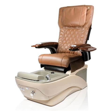 spa a pavia pavia spa pedicure chair high quality pedicure spa