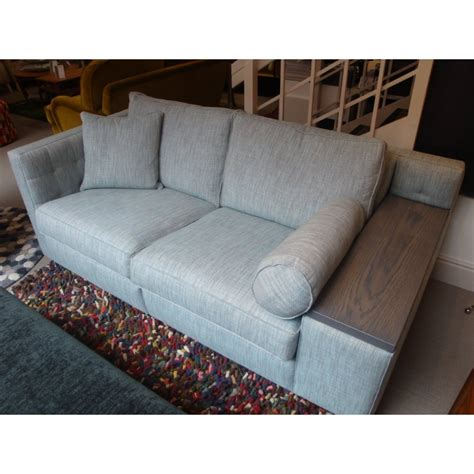 sofas long eaton duresta mondrian sofa long eaton upholstery by home of the
