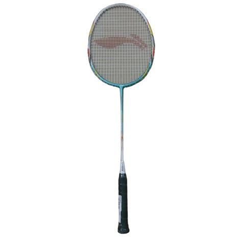 Raket Li Ning G Lite 3000 li ning g lite 3000 i badminton racket buy li ning