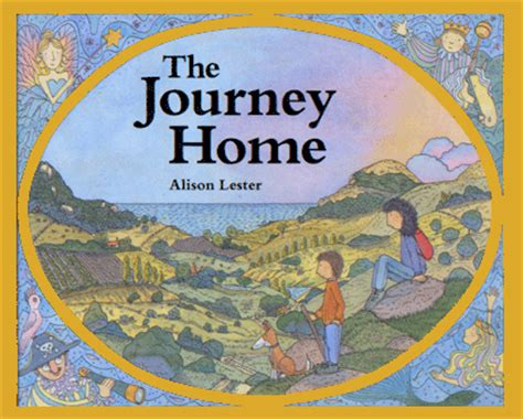 the author s journey the 10 secrets of successful authors and how you can use them to write your book books book review author illustrator alison lester