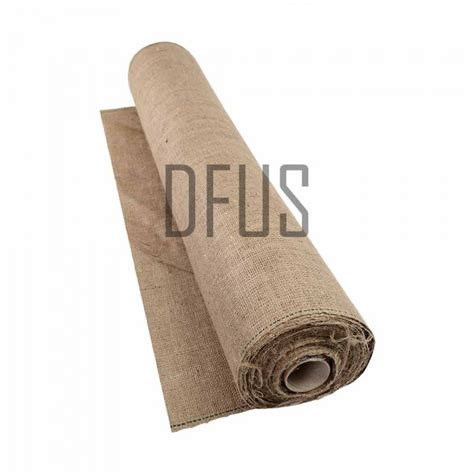 diy upholstery supplies uk 10 metre roll upholstery hessian 36 quot wide natural jute