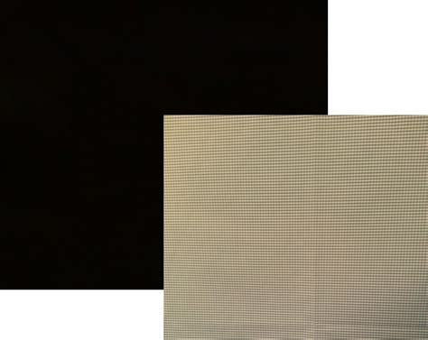 Black Linen In November by Velvet Ribbon Magam November Black Linen Burdastyle Jacket