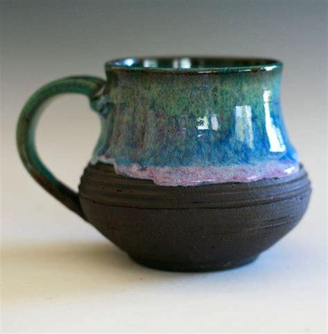 Handmade Ceramic Coffee Cups - coffee mug handmade ceramic cup tea cup coffee cup