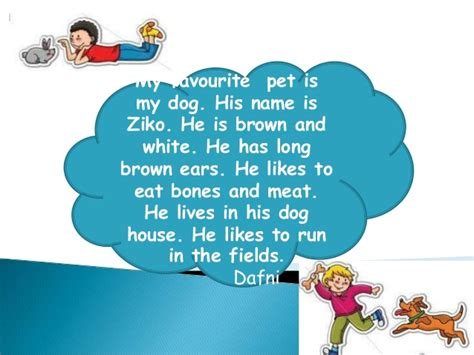 Animals As Pets Essay by Write An Essay About My Favourite Pet Original Content