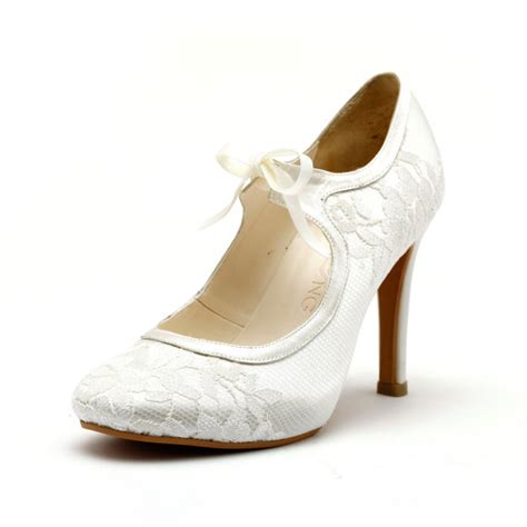 custom made wedding shoes custom made lace wedding shoes satin lace custom made