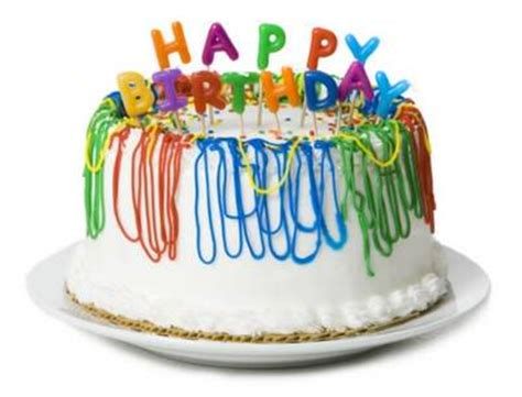 google images happy birthday jostled jaded mind happy birthday google