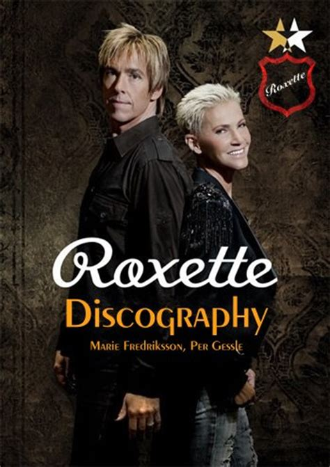 Roxette The Greatest Hits Japan Cd pop roxette discography 1986 2014 mygully