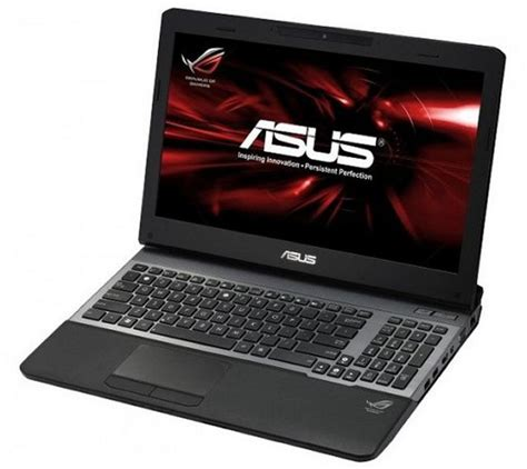 Hp Ram 2gb Asus asus i7 gaming laptop with 2gb ddr5 nvidia clickbd