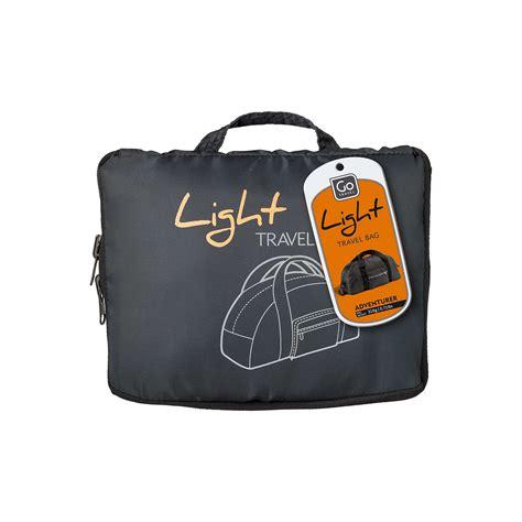 light travel bag go travel light travel bag black at lewis