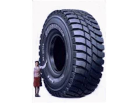 radial the road tire best tama radial the road tire