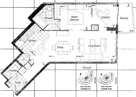 208 quay floor plans best 208 quay floor plans contemporary flooring