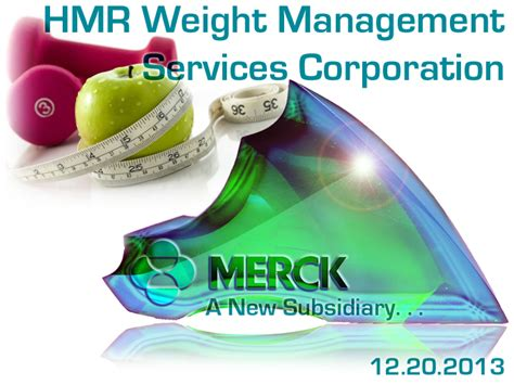 weight management u of m just a sciences merck opens a behavioral
