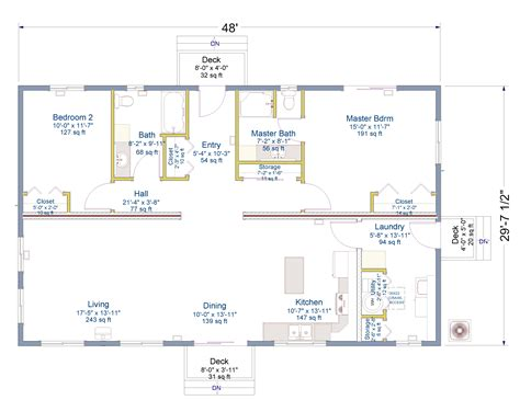 free floor plan website floor plan website best free home design idea