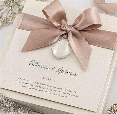 bloomingdales nyc wedding invitations meer dan 1000 idee 235 n bling invitations op