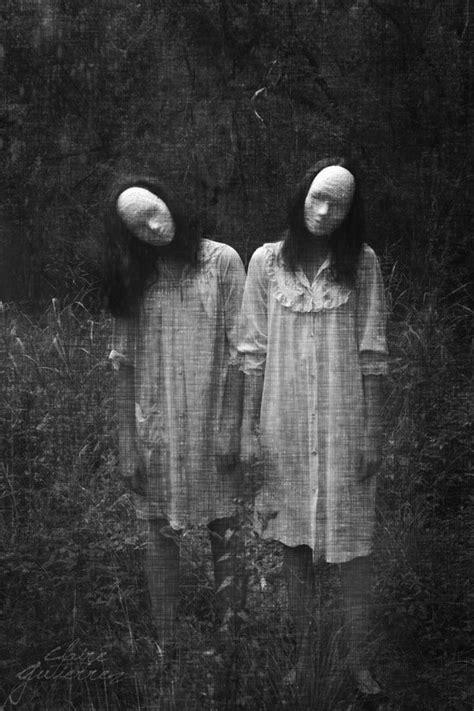 imagenes sad blanco y negro untitled via tumblr image 3536291 by helena888 on