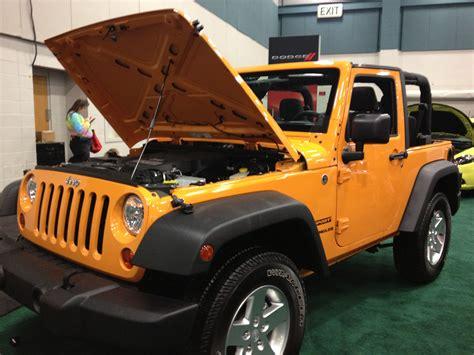 2013 jeep wrangler engine dodge paul sherry chrysler dodge jeep ram