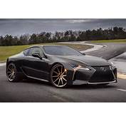 Best 25  Lexus Coupe Ideas On Pinterest Cars