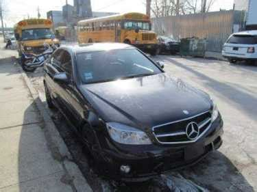 manual cars for sale 2008 mercedes benz c class auto manual 2008 mercedes benz c class c300 sport manual transmission for sale used cars for sale