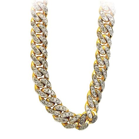 Rolex Chain rolex chain rolex cheap