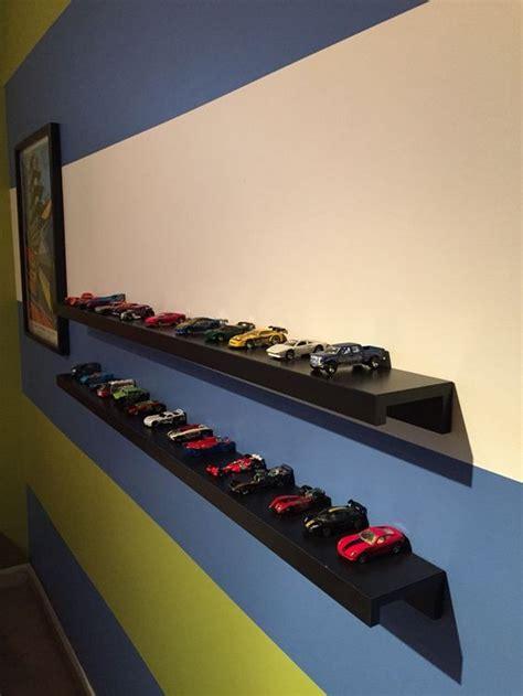 display  kids toy cars     awesome